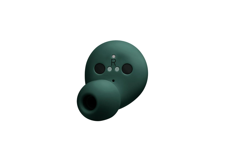 Beoplay E8 3.0 In-Ear-Kopfhörer