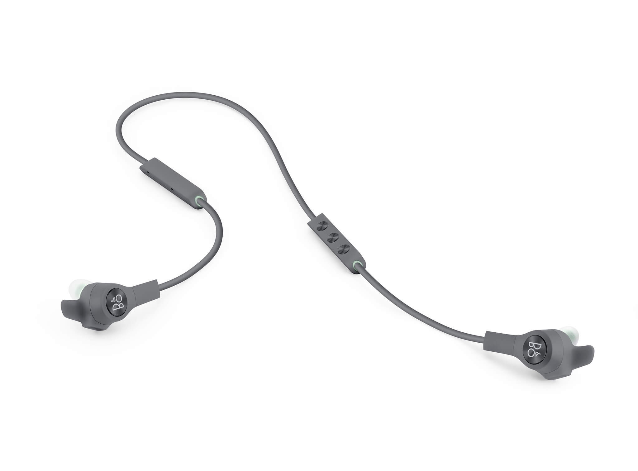 Beoplay E6 Motion