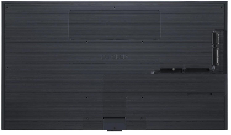 LG OLED 55G19LA