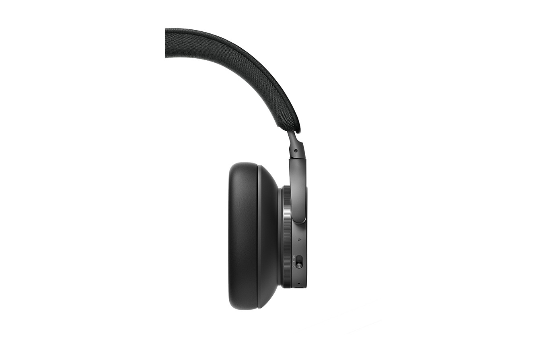 Beoplay H95 - Aussteller/B-Ware