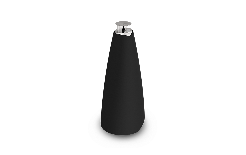 Beolab 20 Lautsprecher