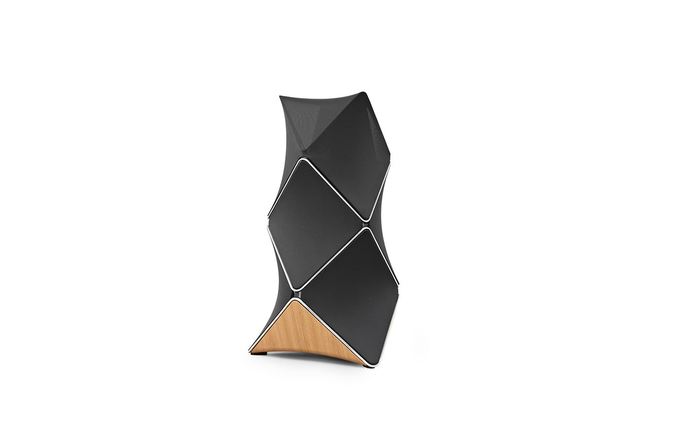 Beolab 90 High-End Lautsprecher