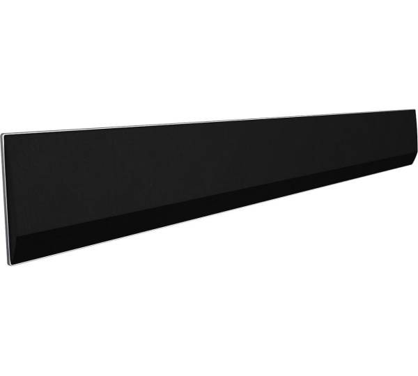 LG DG 1 - Soundbar