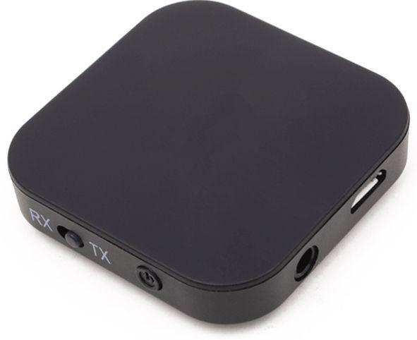 Bluetooth Audio Adapter Sender/Empfänger