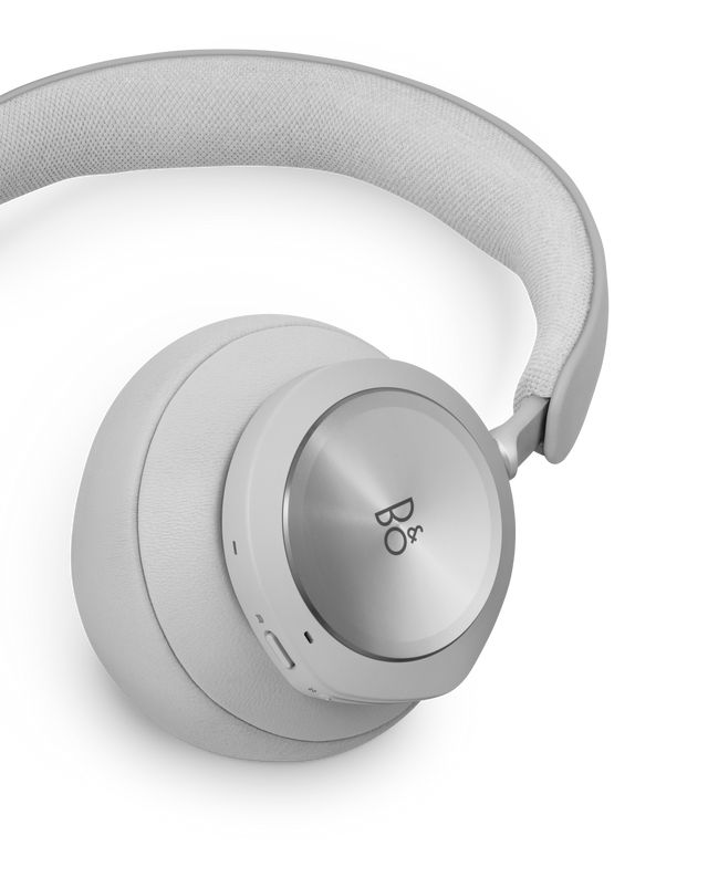 Beoplay Portal