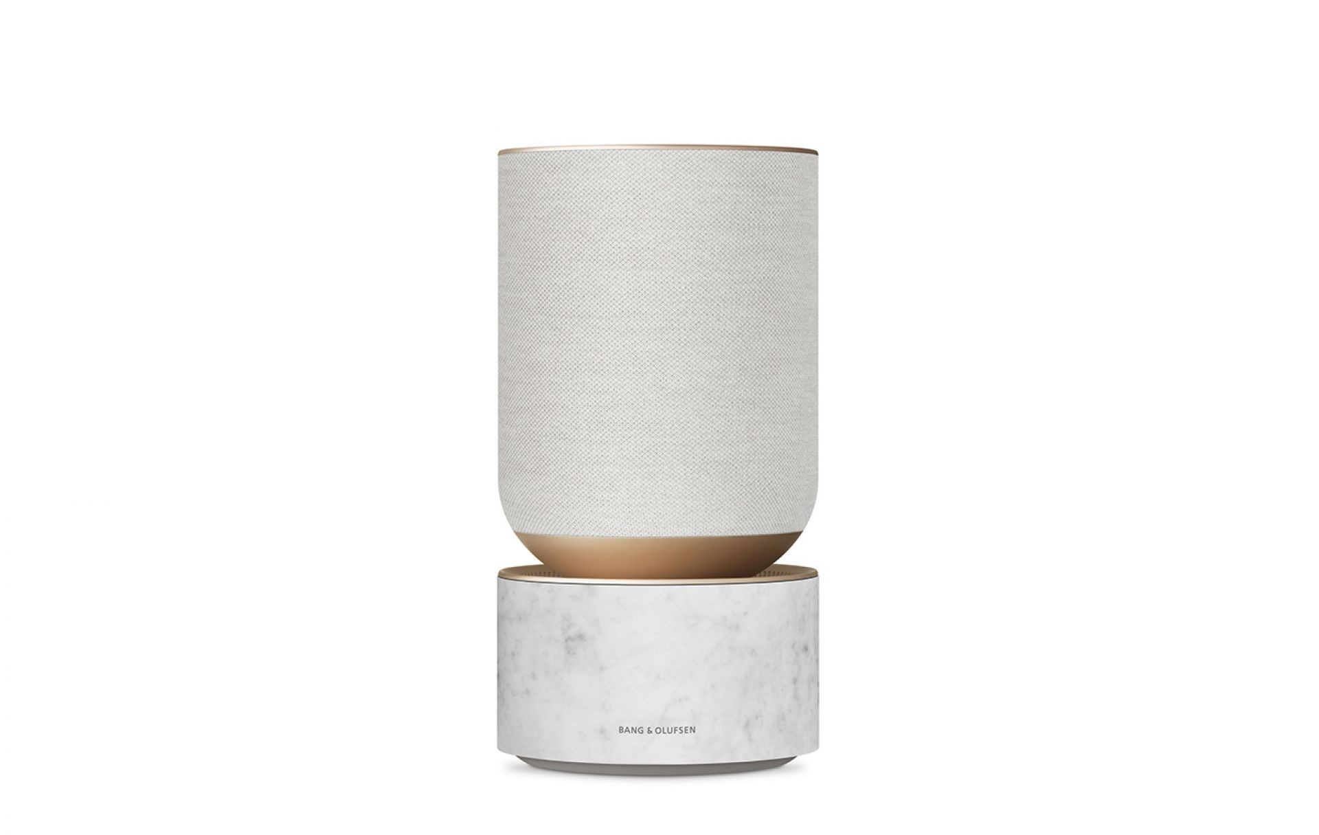 Beosound Balance GVA Gold Tone - Refurbished