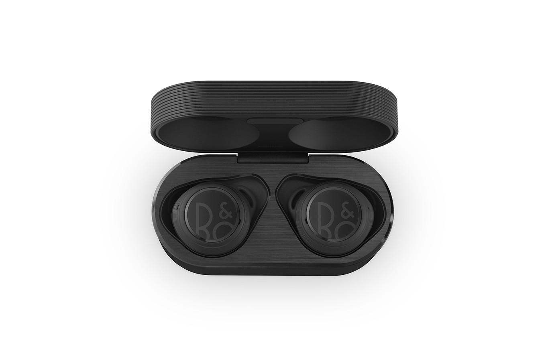 Beoplay E8 Sport In-Ear-Kopfhörer