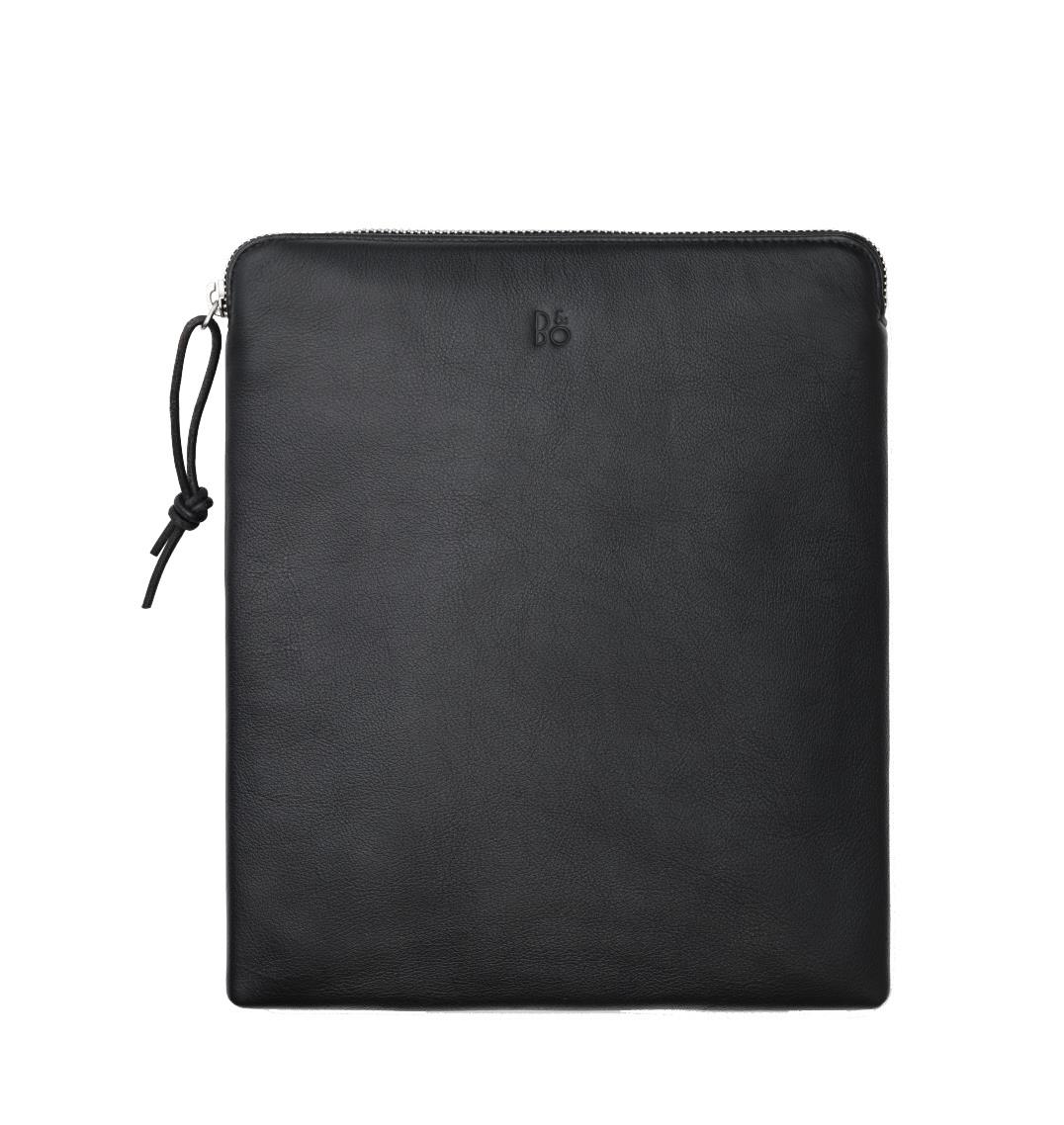 Schutzbeutel / Tasche für Beoplay H4, H6, H7, H8, H9, H8i und H9i Kopfhörer