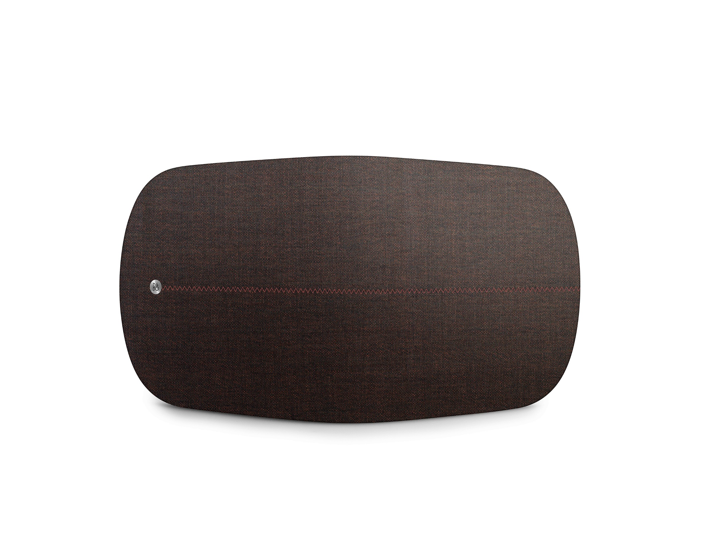 Cover für BeoPlay A6 Musiksystem