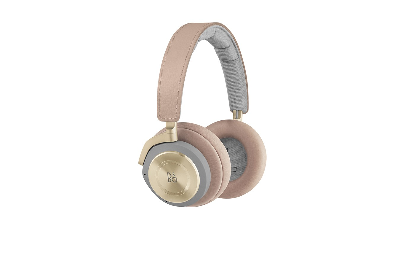 Beoplay H9 3.Generation