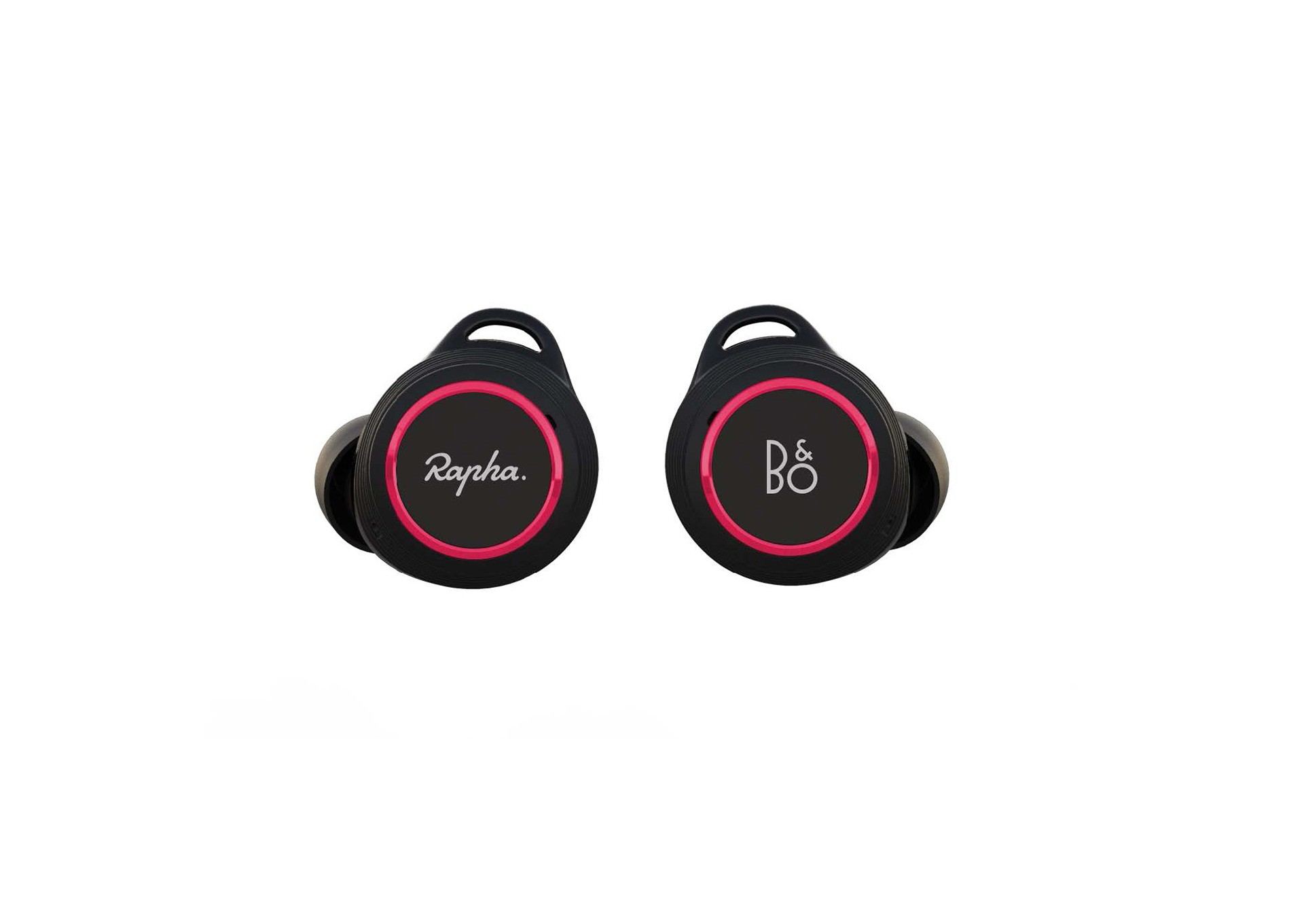 Beoplay E8 Sport Rapha Edition