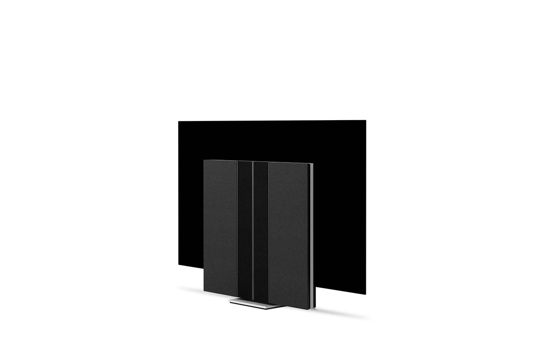 "Beovision Harmony 77"" (195 cm)"