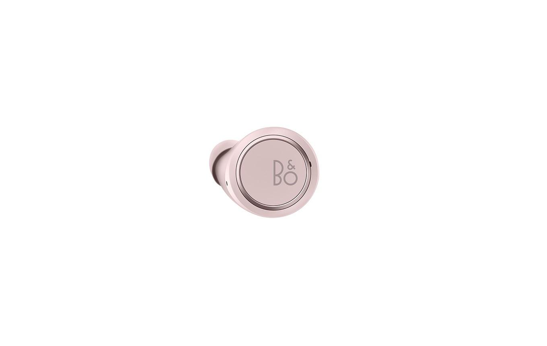 Beoplay E8 3.0  (B-Ware)