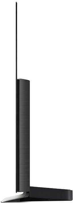LG OLED 48 CX8LC