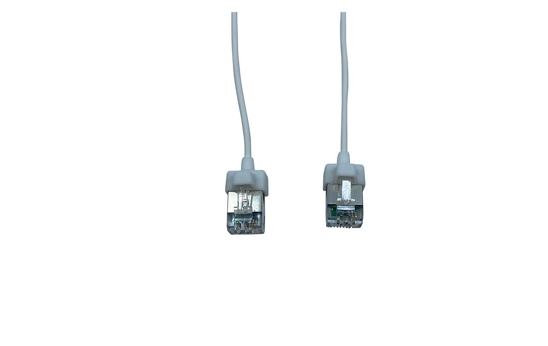 Kabel PL Power Link RJ45/RJ45 ø 2,5mm - Weiß