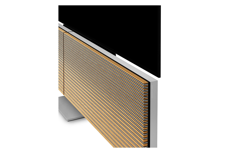 "Beovision Harmony 88"" (223,5cm)"