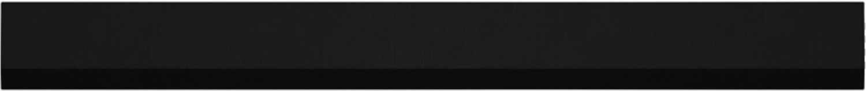 LG GX 3.1 Soundbar - 420 Watt