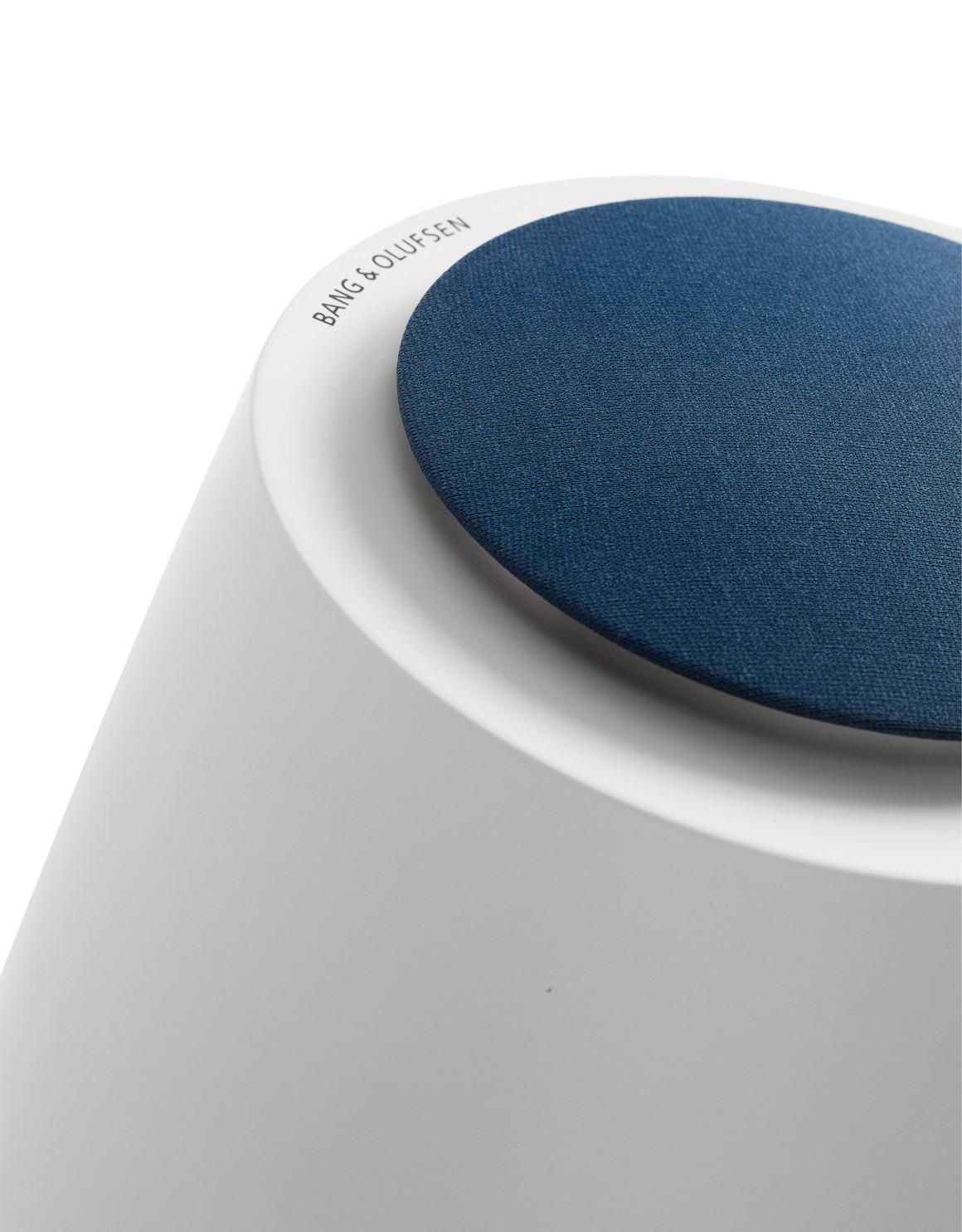 Cover für BeoLab 14 / BeoPlay S8 Lautsprecher System