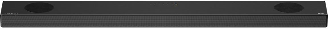 LG Soundbar DSN9YG - 5.1.2 Soundystem