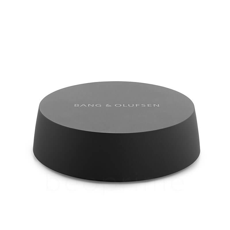 Beosound Core IR- digitales Streaming Audiosystem