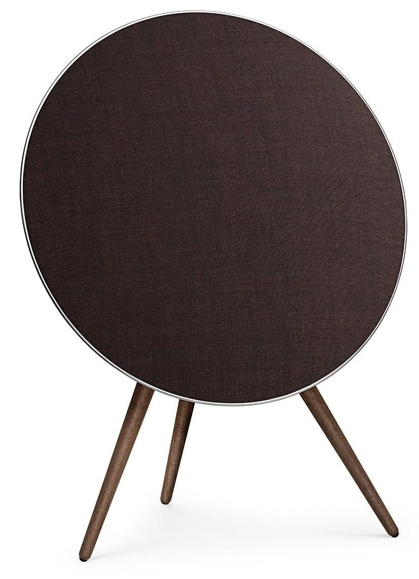 Cover für BeoPlay A9 Musiksystem