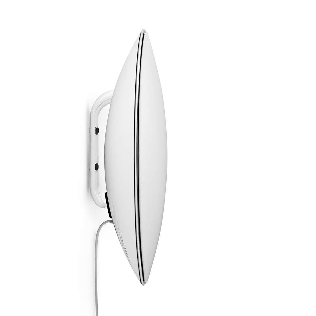 Wandhalterung für Beoplay A9 Musiksystem - Weiß