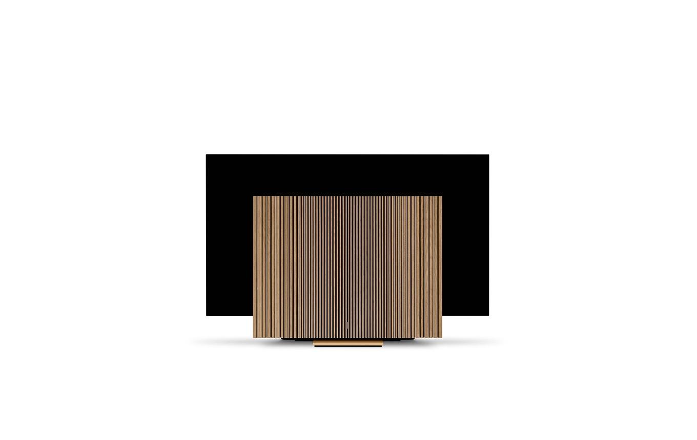 "Beovision Harmony 65"" (165 cm)"
